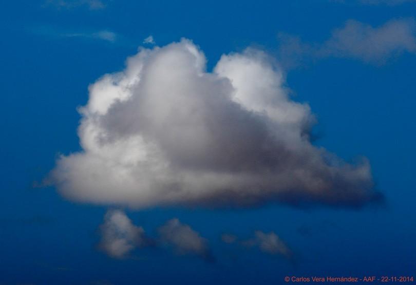 Nube-sola_1299