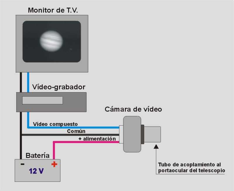 aaf_video1