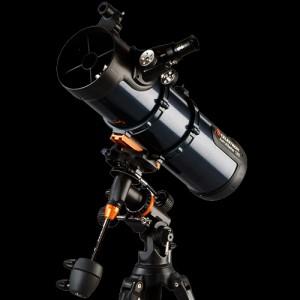 astromaster130eq-1-R
