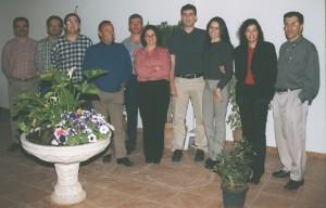 AAF-04-2000-02