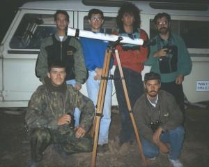 AAF_1994-07-00_