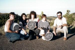 AAF_1994-08-12_Perseidas-Gran_Can