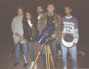 AAF_1995-08-00_