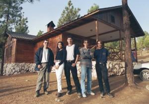 AAF_1996-11-01_VI-EAC_02