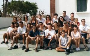 AAF_1997-08-00_VII-EAC_04