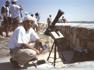 AAF_1999-8-11_Carlos-Eclipse-Turquía