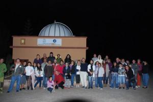 AAF_2011-11-06_IV Jornadas_DSC_1114 (2)