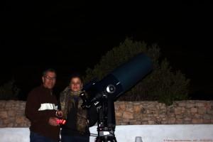 Maratón-Messier_29-30-03-2014_9834