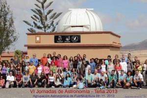 VI-Jornadas-2013_8663