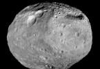 aaf_galeria_asteroide