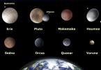 aaf_galeria_planetas_enanos