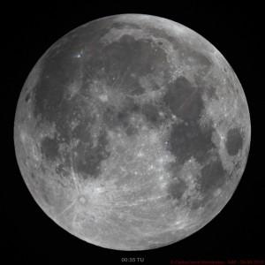 Eclipse_Luna_28-09-2015_