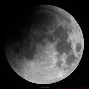 Eclipse_Luna_28-09-2015__1