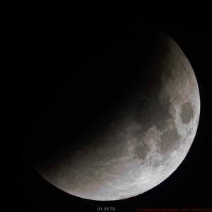 Eclipse_Luna_28-09-2015__2