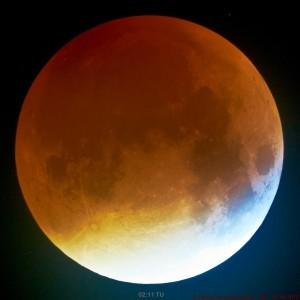 Eclipse_Luna_28-09-2015__3