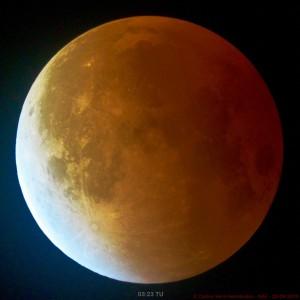 Eclipse_Luna_28-09-2015__5