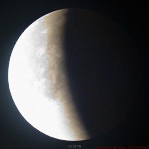 Eclipse_Luna_28-09-2015__6