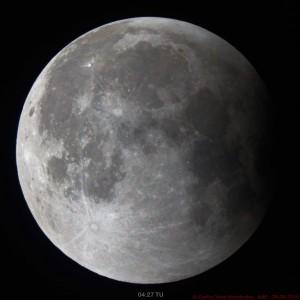 Eclipse_Luna_28-09-2015__7