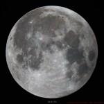 Eclipse_Luna_28-09-2015__8