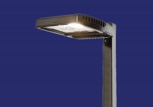 403-54873ge-led-area-light-scalable-luminaire-angle1-1800