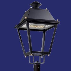8396-punta-de-poste-andalucia-led-45w-optica-asimetrica_1800