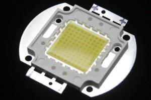 LED_20W_LCKHPX100-H