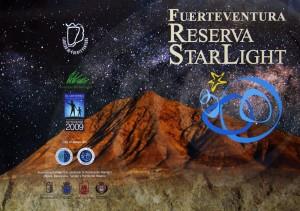 Reserva Starlight-1