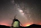 ic_large_w900h600q100_paisajes-nocturnos