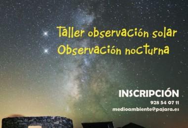 Pjara+celebra++Noche+Mundial+en+Defensa+de+la+Luz+de+las+Estrellas+con+visita+guiada+al+Mirador+de+Sicasumbre